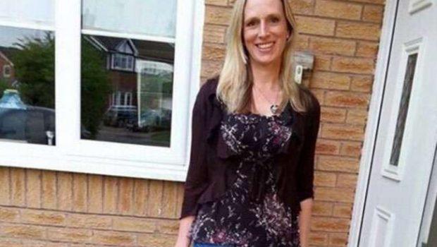 Sargento britânica teria cometido suicídio após ser traída