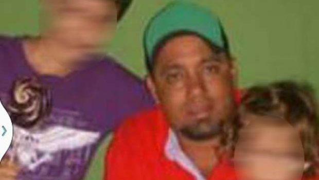 Homem morre esfaqueado durante comemoração do réveillon de Rubiataba