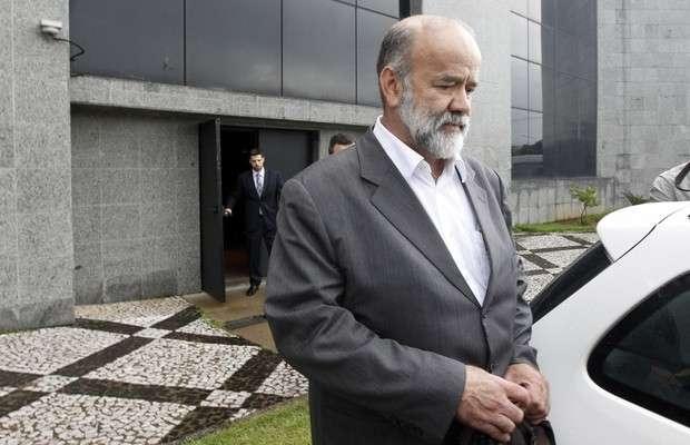 Vaccari arrecadou até US$ 200 milhões de propina para o PT, diz delator