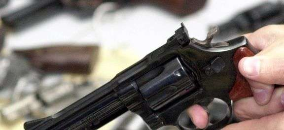 Violência: 43 pessoas são assassinadas por dia nas capitais brasileiras