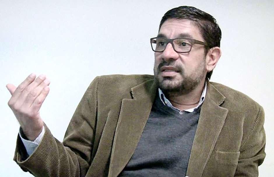 AGU defende que habeas corpus não impede extradição de Raul Schmidt