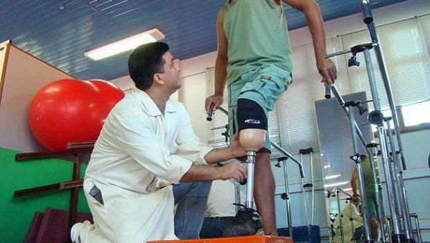 Crer é o 1º hospital de Goiás a ter Certificação Plena