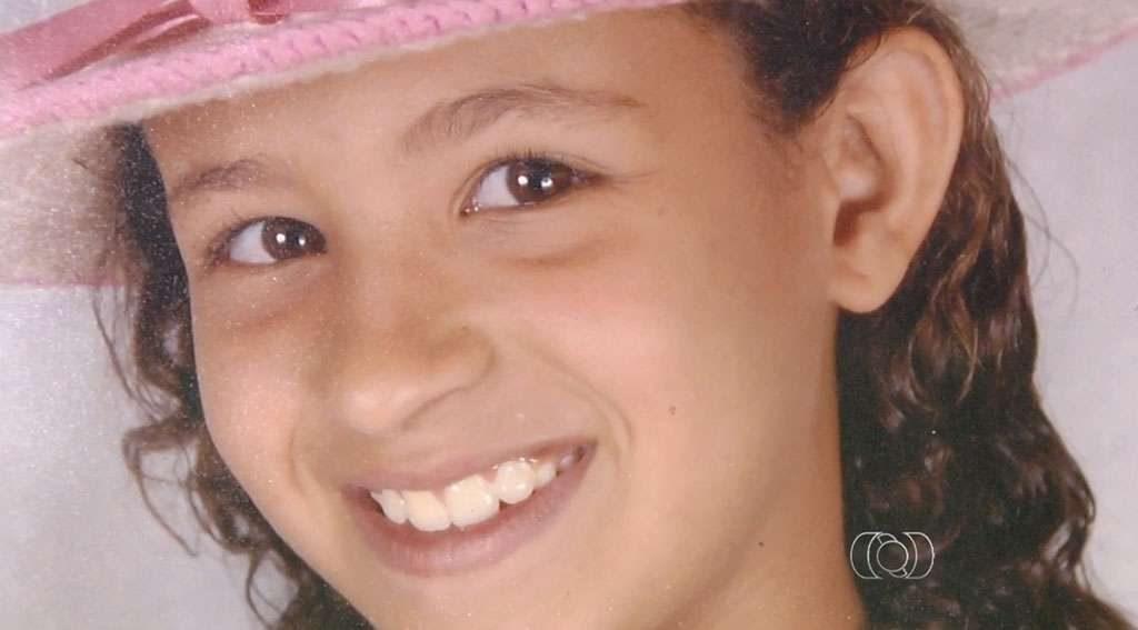 Em Trindade, garoto nega ter matado a irmã de 11 anos e é liberado pela polícia
