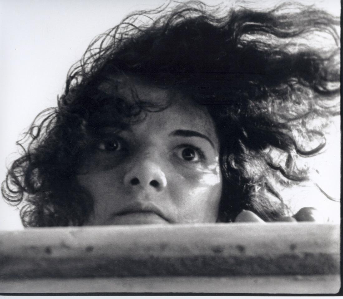 Abraccine lança publicação com 100 melhores filmes brasileiros