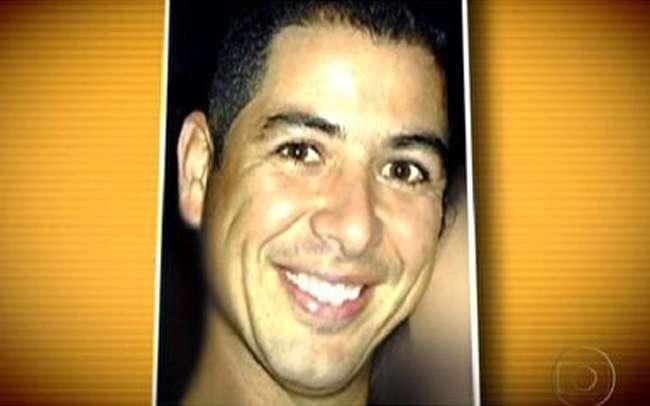 Júri condena ex-policial do Gate por morte de jornalista em 2010