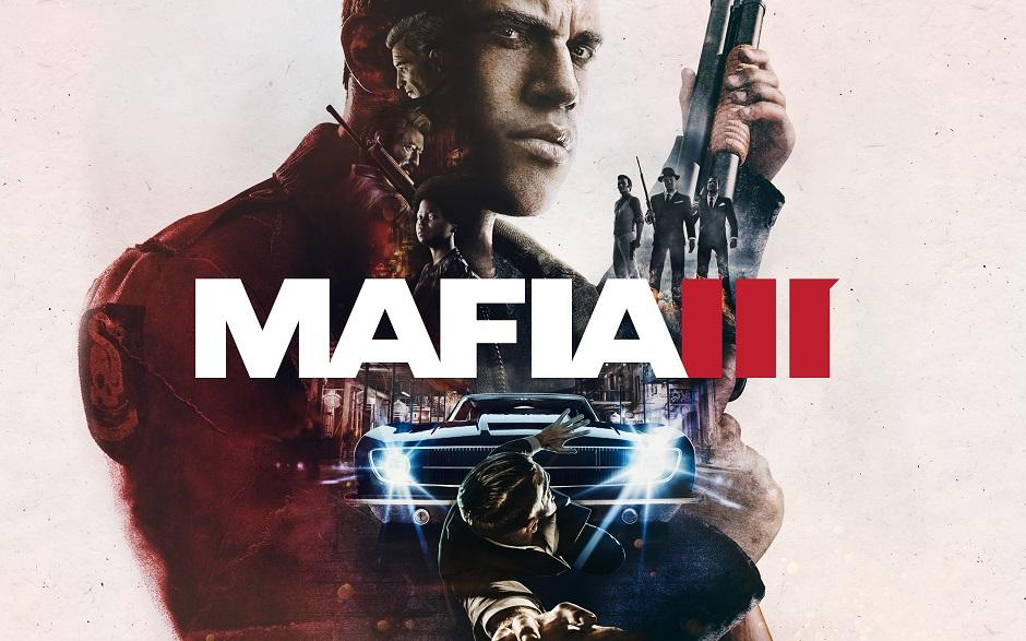 Veja novo trailer de Mafia III