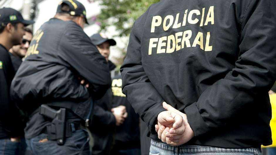 PF deflagra operação para combater contrabando de agrotóxicos em Goiás