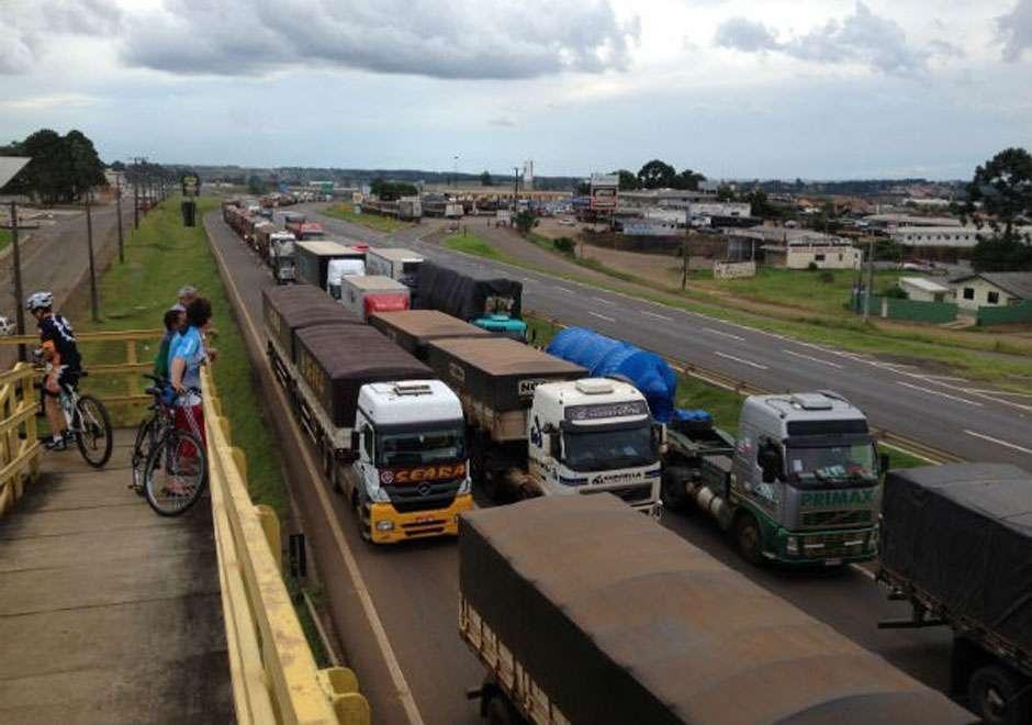 Senado aprova penas mais rigorosas para infrações de trânsito