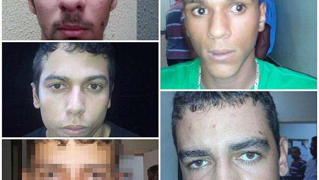 Juiz manda acusados de homicídios em boate de Goiânia a júri popular