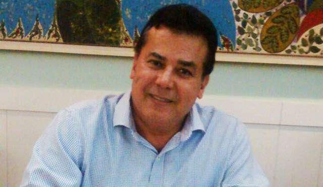 Pesquisa: gestão de Enil Henrique é reprovada por 60,4% dos advogados