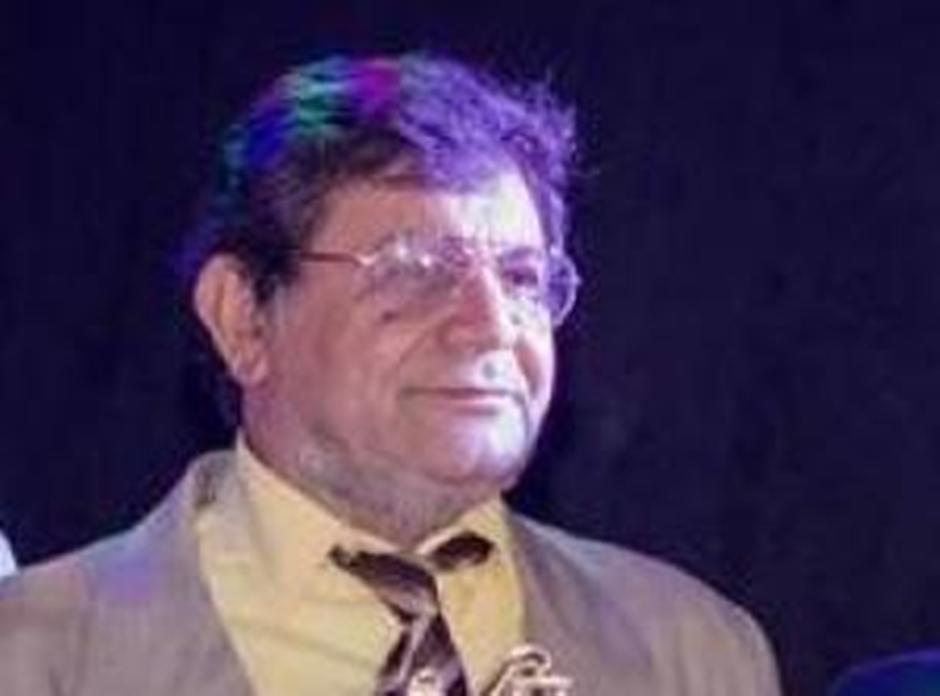 MPGO oferece denúncia contra rapaz que matou o pai em Jataí