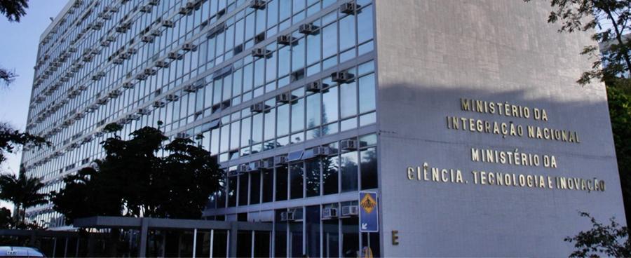 Ministério da Ciência, Tecnologia e Inovação teme novo corte em 2017