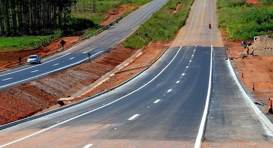 Anunciados R$ 34,5 milhões para recuperar rodovias goianas