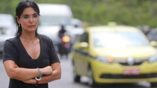 """Agente de trânsito condenada depois de multar juiz recebe R$ 13 mil em """"vaquinha"""" na internet"""