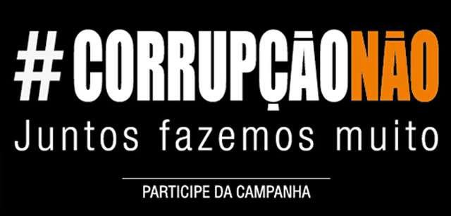 MPF busca recuperar mais de R$ 530 milhões de recursos públicos federais desviados em Goiás