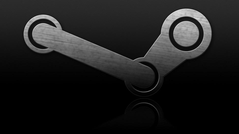 Jogos do Steam agora só podem usar imagens reais do jogo