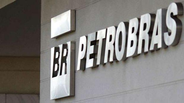 """NYT: """"Problemas na Petrobras trazem maior incerteza para investidores"""""""