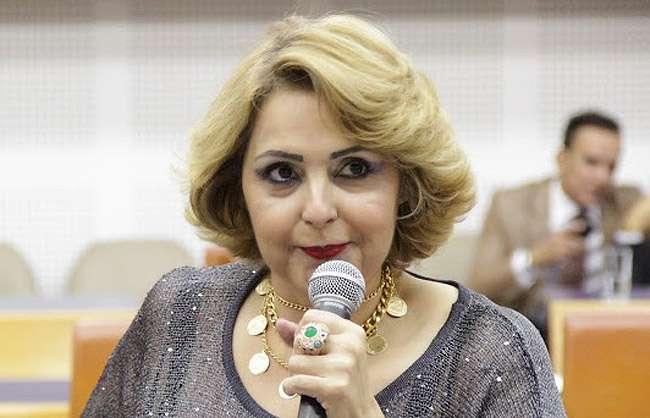 Vereadora apresenta proposta para que shoppings tenham detector de metais