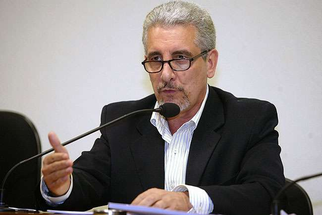 Itália autoriza extradição de Pizzolato a partir do dia 15 de junho