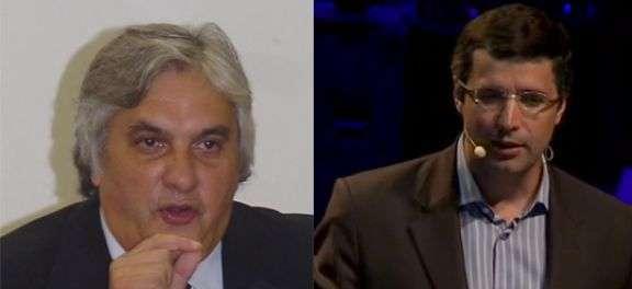 PGR: senador e banqueiro pagariam R$ 50 mil mensais por silêncio de Cerveró