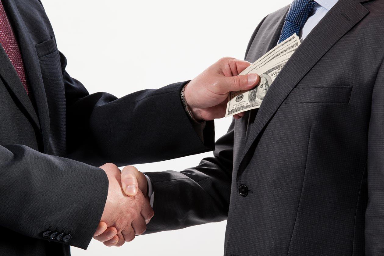 Parlamentares criaram pacote 'pró-corrupção', diz presidente da Associação dos Magistrados