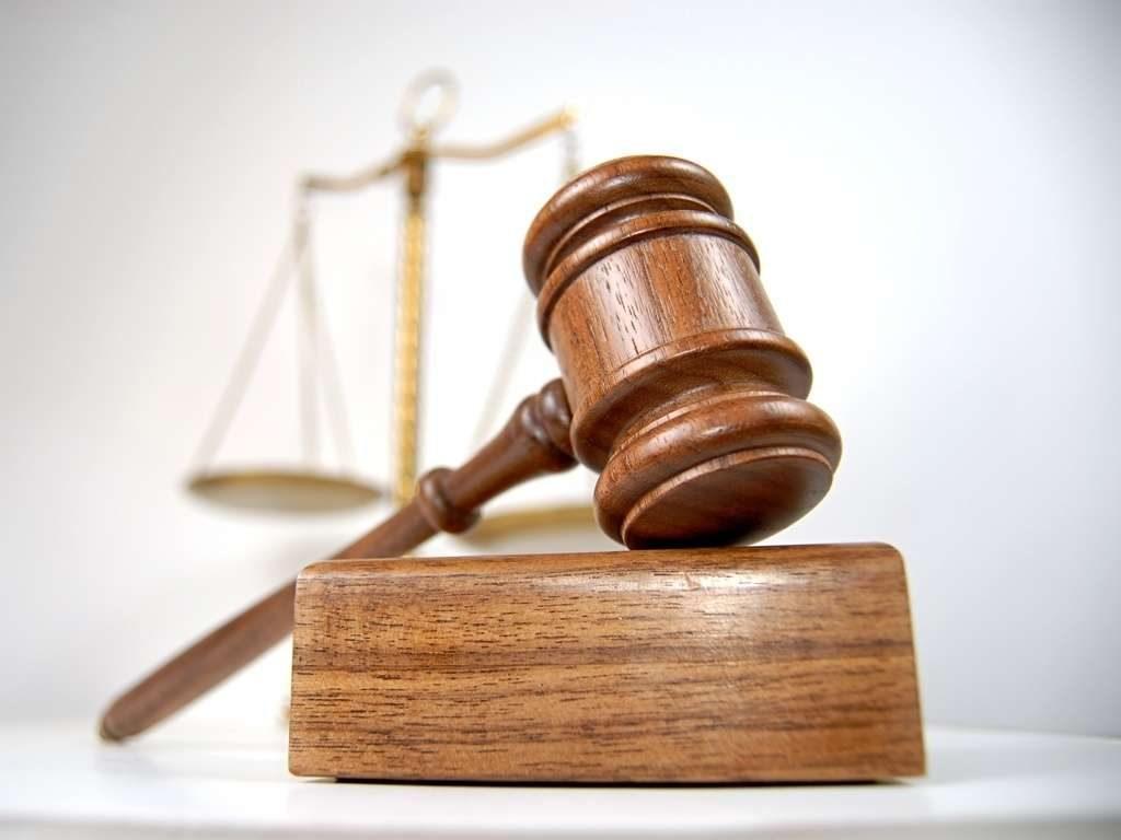 Justiça goiana decide que aluna adventista não terá abono de faltas aos sábados