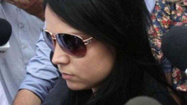 Falsa biomédica deixa prisão em Goiânia