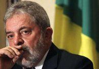 Lula será comentarista esportivo durante a Copa 2018