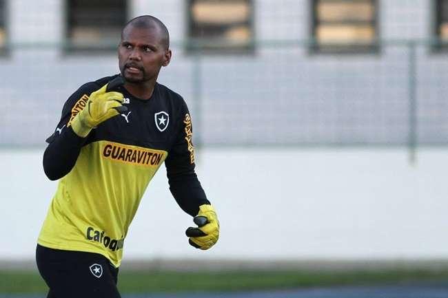 Botafogo só receberá dinheiro para salários atrasados na segunda