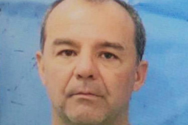 Gilmar Mendes suspende transferência de Cabral para presídio federal