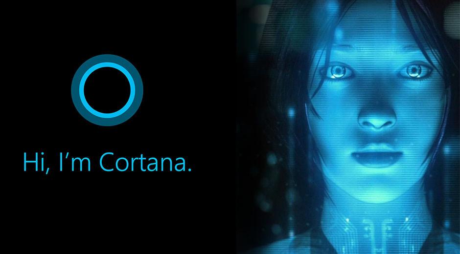 Cortana agora pode criar e gerenciar listas na Wunderlist