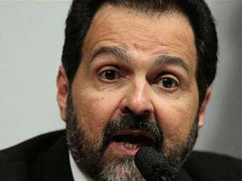 Justiça rejeita pedido para impugnar candidatura de Agnelo