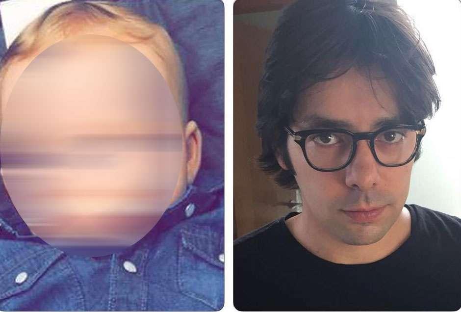 Justiça decide em favor de pai em disputa de guarda de bebê