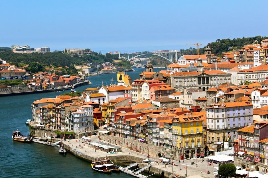 Países de língua portuguesa podem aprovar livre circulação de cidadãos