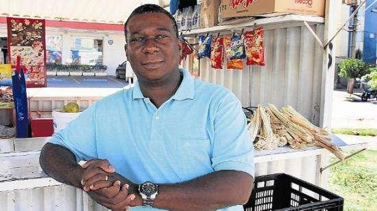 Para classe média de Goiânia, palavra de ordem é mudança