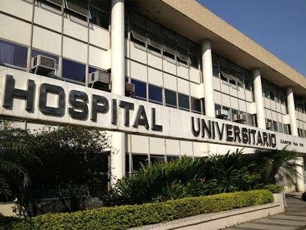 Ministério da Saúde libera R$ 150,4 milhões para hospitais universitários