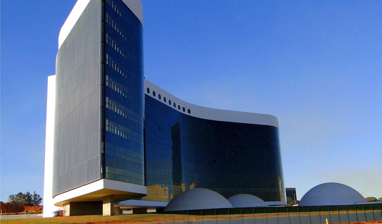 TSE analisa 50 pedidos de criação de partidos