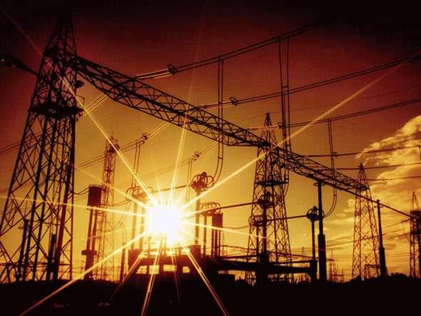 Novo empréstimo para distribuidoras de energia totalizará R$ 6,6 bilhões