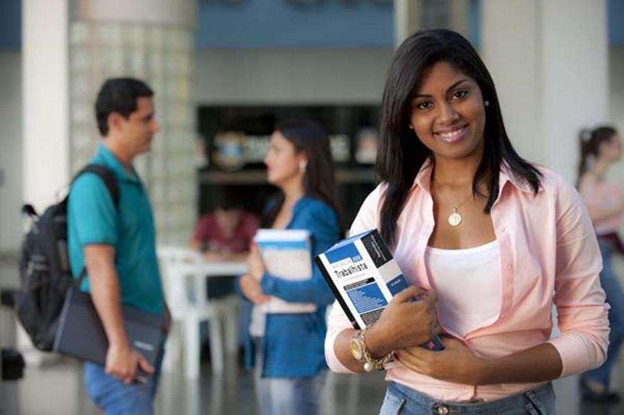 OVG prorroga prazo para entrega de horas da contrapartida do Programa Bolsa Universitária