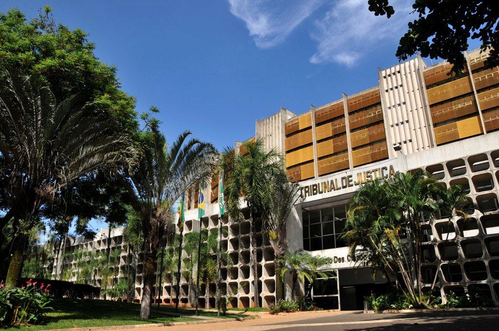 Audiência na Justiça de atirador do Colégio Goyases é adiada
