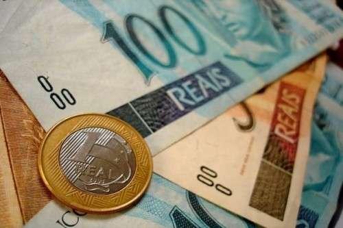 FCO aprova R$131,6 milhões em financiamentos empresariais e rurais