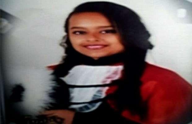 Garota de 15 anos que estava desaparecida é encontrada morta em Rio Verde