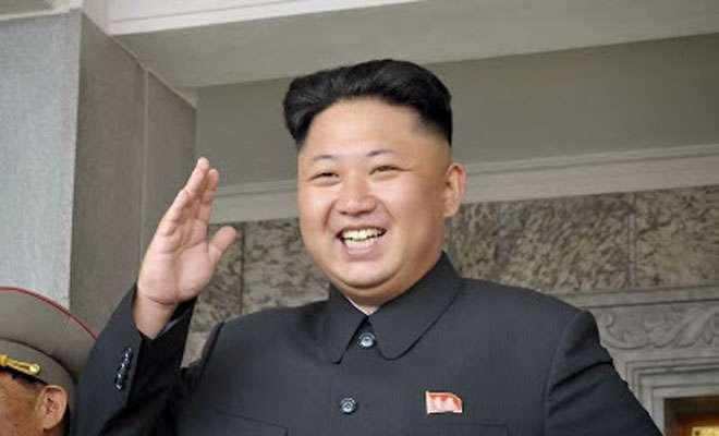 Coreia do Norte fuzila membros do governo por verem novelas