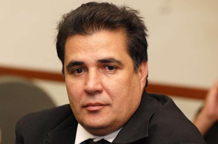 Justiça nega habeas-corpus de Tiãozinho Costa e Geraldo Magella