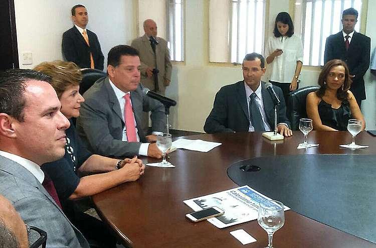 Aruanã EmCanto espera mais de 80 mil pessoas em três dias