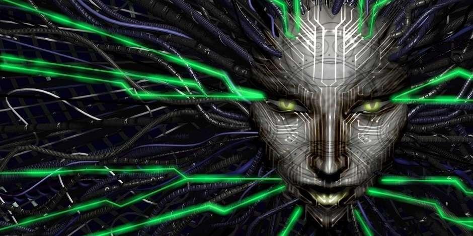Remake de System Shock ganha primeiro trailer