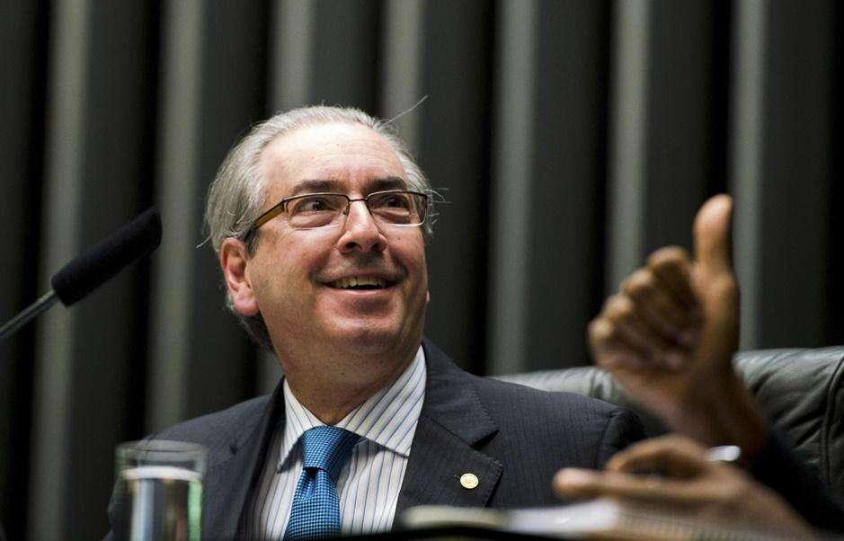 Conselho de Ética adia decisão sobre Eduardo Cunha para amanhã