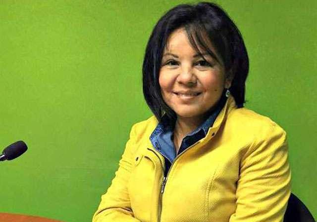 Prefeita mexicana é assassinada um dia após assumir cargo