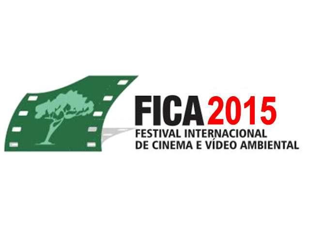 Exibição de filmes do Fica 2015 homenageia Goiânia