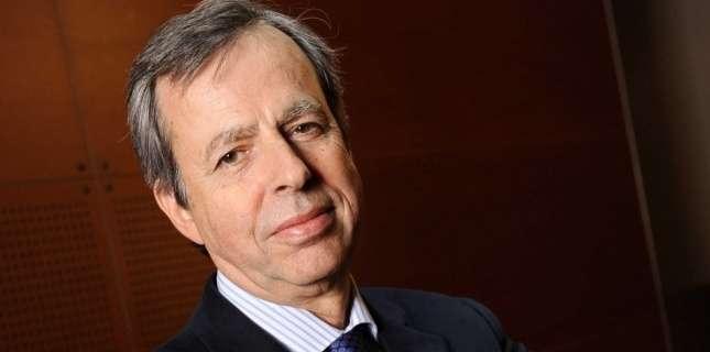 Economista membro do Banco da França está entre os mortos em ataque a revista